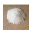Zinc Sulphate Mono/hepta(ip/usp), Grade Standard: Industrial Grade, Packaging Type: Pouch