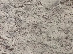 Levender Blue Granite