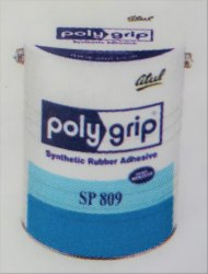 Lapox Polygrip SP 809