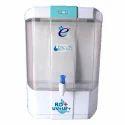 ePure Pearl RO Water Purifier
