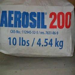 Aerosil