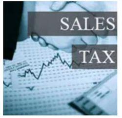 Sale Tax Consultants