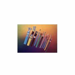 SEPL 1.0 Mm2 Instrumentation Cable