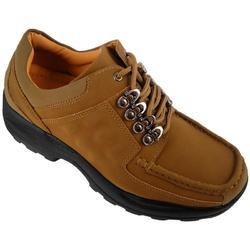 Action Shoes, Size: 7 And 8