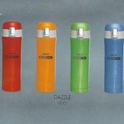 Dazzle Milton Thermosteel Bottle Flask