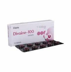 Divaine