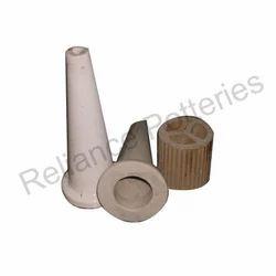 Ceramic Industrial Nozzles
