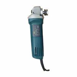 Euronox ER 6-100 Electric Angle Grinder, 750W