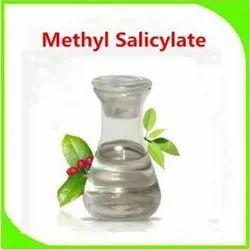 Alta Methyl Salicylate, Savera, Packaging Size: 35