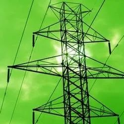 Electrical Energy Audit, Application/Usage: Commercial, for Industrial