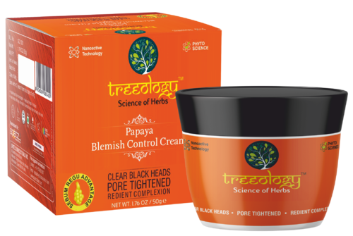 Skin Cream Blemish Control Cream Manufacturer From Ahmedabad