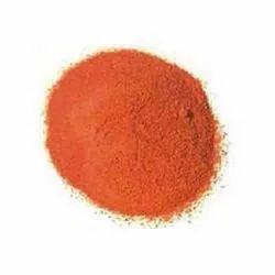 Solvent Orange 54