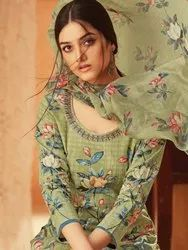 Summer Special Collection of Salwar Suits