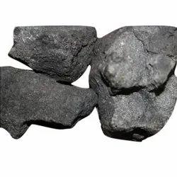 Low Ash Minerals Metallurgical Coke