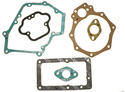 E Kit ER 50, No. 8 Gasket