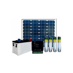 Solar Home Systems In Hyderabad Telangana Get Latest