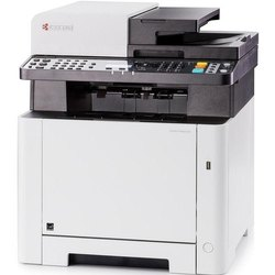 Kyocera Taskalfa 1801 Multifunction Printer, Memory Size: 256MB, Rs
