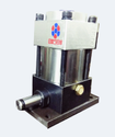 Air Operated Hydraulic Sandsun Pump PA08
