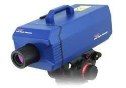 Laser Doppler Vibrometer at Best Price in India