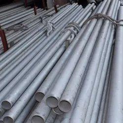 CDW Tubes / Precision Tubes