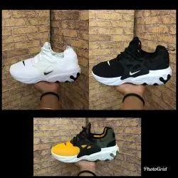 Nike Sports Shoes Men Nike Shoes At