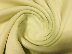 Bamboo Lycra Knitted Fabric