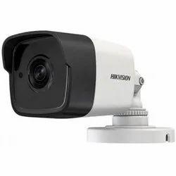 Hikvision Day & Night DS-CD1041-I CMOS Network Bullet Camera