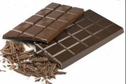 Dark Choco Compound Chocolate Slabs