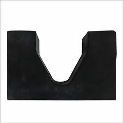 Industrial Rubber Blocks