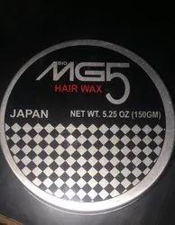 Mg5 Hair Gel, Type Of Packaging: Box