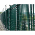 Security Electric Fence