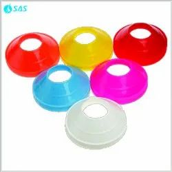 SAS  Saucer Cone - Mini Set of 50 Piece