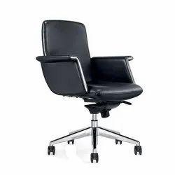 Fluorite-F002B Chair
