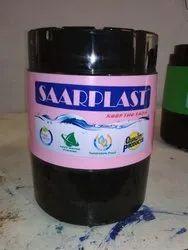 Multicolor Plastic 18 Liters Water Camper, Model Name/Number: Saarplast, Capacity: 18lit