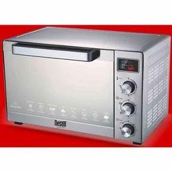 Domestic Oven Toaster Griller OTG