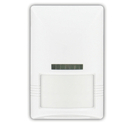 Wall Mount Occupancy Sensor