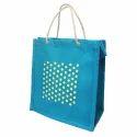 Srishti Polka Dot Lunch Bag