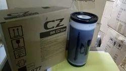 Riso Cz Ink S-4877 Riso Cz