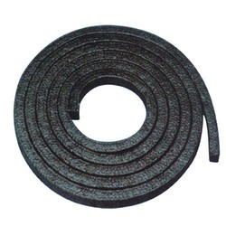 Graphited PTFE Gland Packing