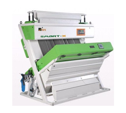 Tamarind Color Sorter