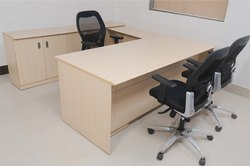 AAA Furniture & Interior Wooden Office Tables