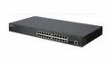 Edge -Core Switch  ECS2110-26T