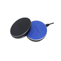 K-100 Wireless Mobile Phone Charger