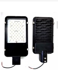 120W Regular LED Street Light