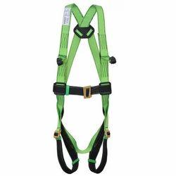 Udyogi Fall Protection Safety Harness - UB101