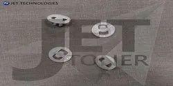 Cartridge Lever Lock lj 1020