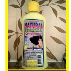 Herbal Alovera Conditioner