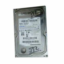 Samsung HDD Hard Disk Drive