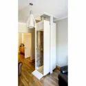 Home Lifts Indoor