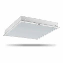 Cool White Orient LED Panel Light 36 Watt 2 Ft, For Indoor